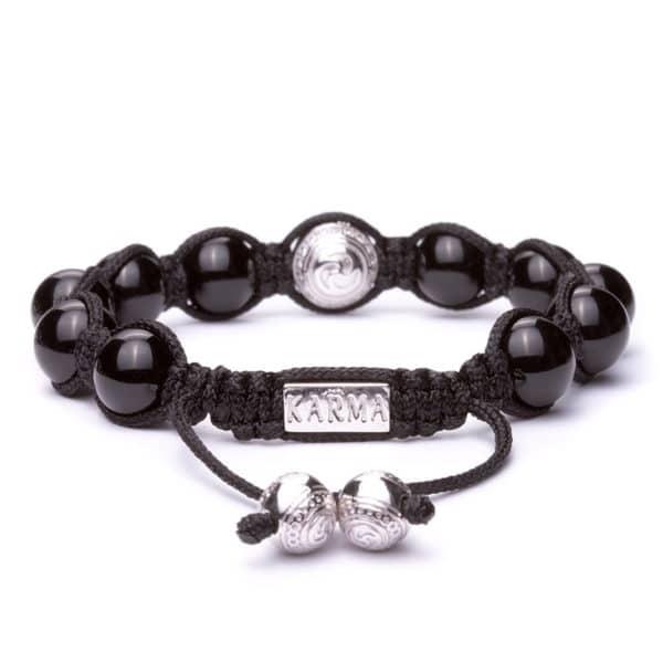 Браслет Шамбала Karma Jewels BS-03.1